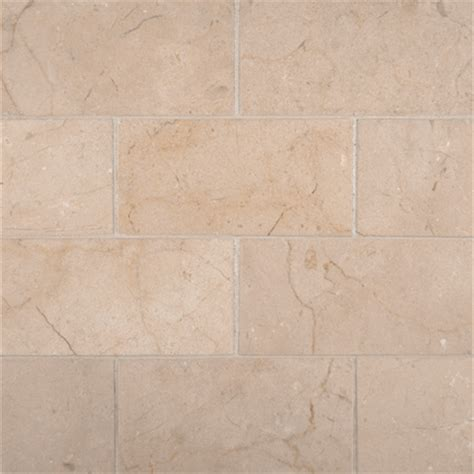 armstrong flooring number of employees top 28 crema marfil marble price free sles pedra marble tile lila collection spanish crema
