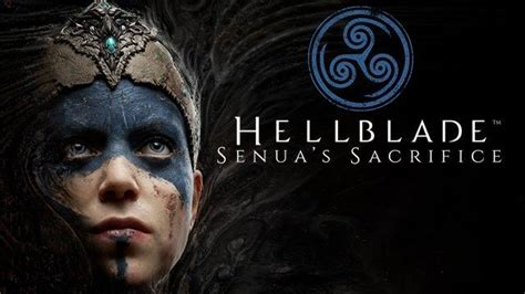 Hellblade Senua's Sacrifice (ps4) Review  Brutal Gamer
