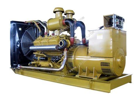Дизельный двигатель sdec g128zld1 за 100 рублей