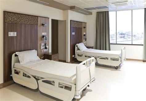 hospital housekeeping procedures healthy living