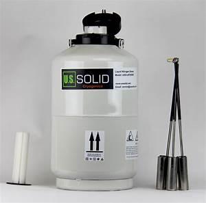 Azote Liquide Achat : achetez en gros r servoirs d 39 azote en ligne des ~ Melissatoandfro.com Idées de Décoration