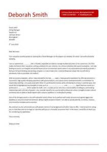 retail management resume cover letter retail cv template sales environment sales assistant cv shop work store manager resume
