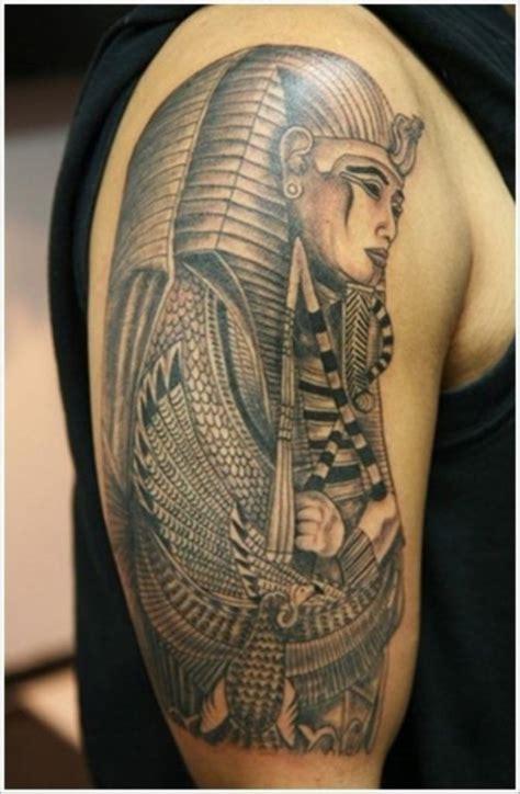 egyptian tattoos tattoofanblog