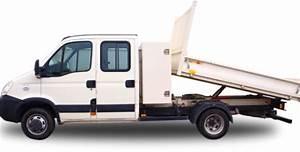 Video De Camion De Chantier : location de camion benne perpignan 66 pyr n es orientales ~ Medecine-chirurgie-esthetiques.com Avis de Voitures