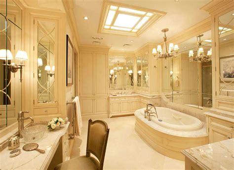 ensuite bathroom ideas design cost to remodel master bathroom with luxury design home