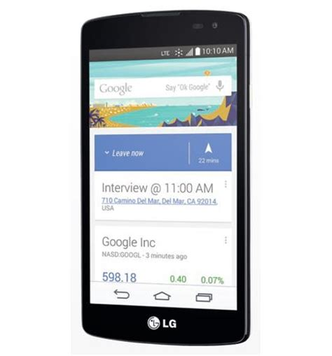 sprint prepaid phones sprint prepaid lg tribute android phone eligible for