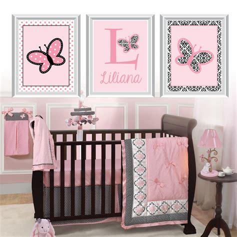 etsy nursery decor baby nursery prints butterfly nursery