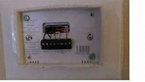 Hunter 44132 Wiring Diagram