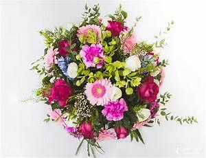 deuil aux passiflores With affiche chambre bébé avec livraison fleurs domicile pivoines