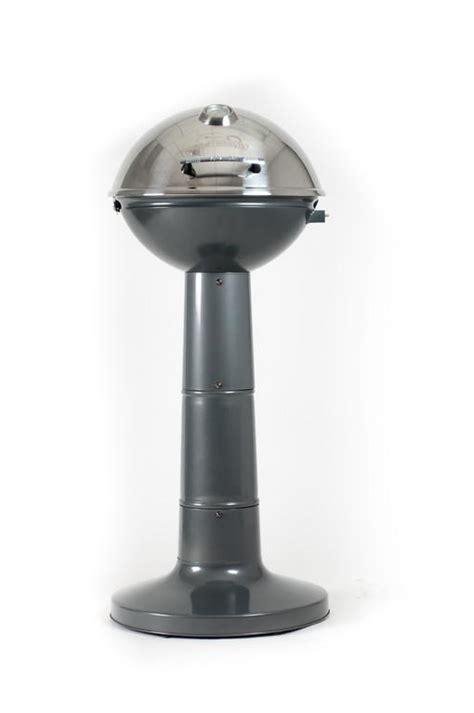 Amazon.com : Masterbuilt Electric Veranda Grill, Grey