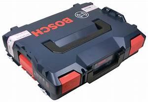 Bosch L Boxx 102 : bosch l boxx gr e 1 sortimo 102 ebay ~ Orissabook.com Haus und Dekorationen