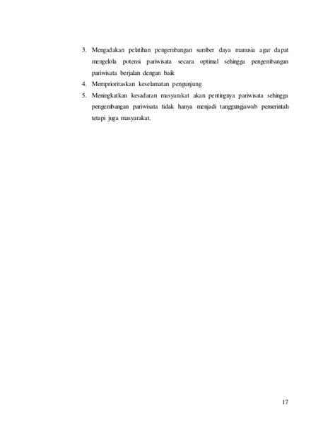 Bab 3 Pembahasan (Jurnal DCS)