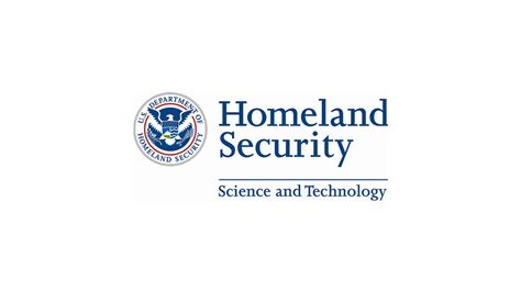 Dhs S&t Awards .6 Million For Five Mobile Application