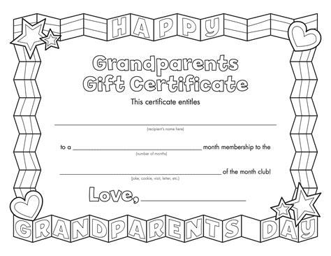 grandparentsdaycopypng grandparents day grandparents
