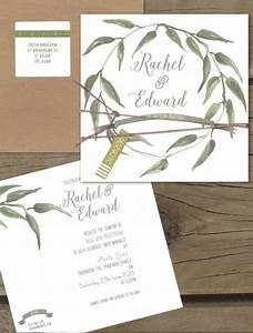 Under the gumtree flat card invitation online australia for How to address wedding invitations australia