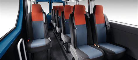 elis siege social nowy renault master autobus cena dane techniczne