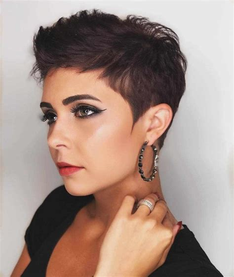 pixie haircut ideas   hairstyle short hairstyles page