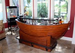 kitchen cabinets that look like furniture 1000 images about cool boat bars on boats