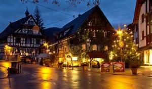 Weihnachtsessen In Deutschland : weihnachten in deutschland bilder19 ~ Markanthonyermac.com Haus und Dekorationen