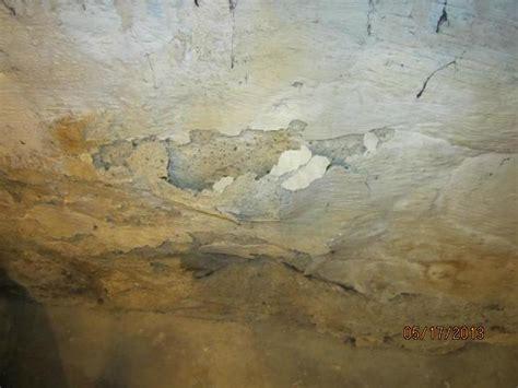 basement waterproofing fieldstone foundations
