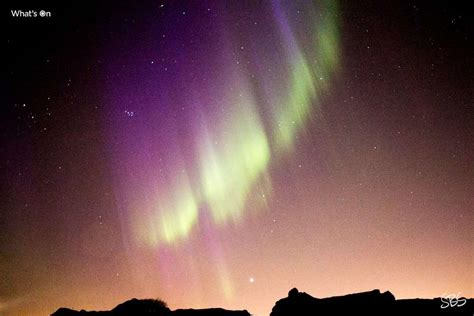 how often can you see the northern lights how to see the northern lights in iceland 10 tips from a