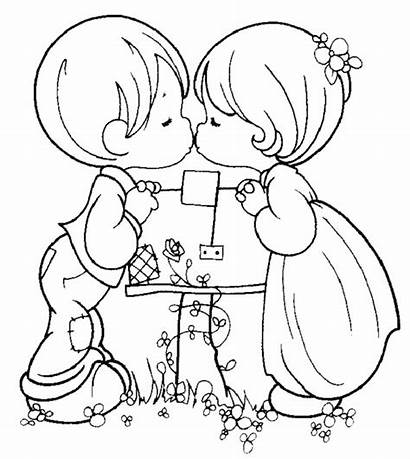 Dibujos Colorear Amor Dibujo Imagenes Coloring Imprimir