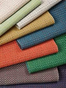 Textiles Terrassendach Preis : good vibrations au enbezugsstoffe von bella dura fabrics architonic ~ Sanjose-hotels-ca.com Haus und Dekorationen