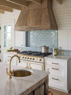 rustic french country ideas  pinterest  wonderful country french country