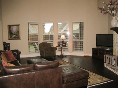 living room paint colors with hardwood floors glif org