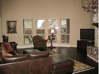 perfect living room wood tile Trending Living Room Wood Flooring - Home Design #1039