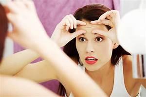 Anti Aging Tipps : 8 anti aging tipps die jede frau kennen sollte sch n ins neue jahr codecheck info ~ Eleganceandgraceweddings.com Haus und Dekorationen