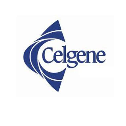 Celgene on the Forbes America's Largest Public Companies List
