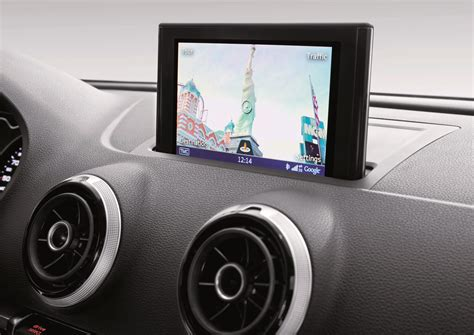 audi offers  car internet   cheap  truth