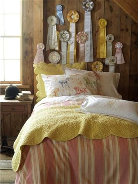 collection  equestrian home inspirations equestrian