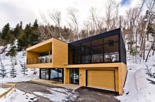 home interiors decorating contemporary mountain condominium chalets