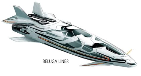 Any Passenger Hauling Beluga Fans Out There Page 2