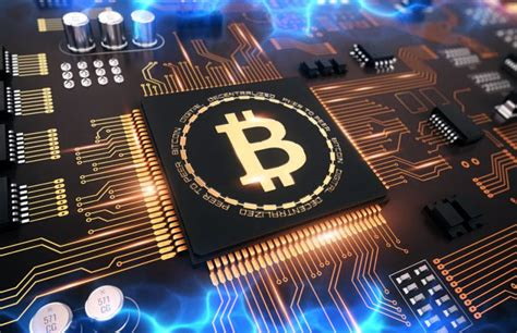 Cannabis industry cresco isn't a household name like bitcoin is. Bitcoin Mining Vs Growing Cannabis: Which Uses, Costs More Energy to Produce?