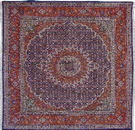 Teppich Quadratisch 180x180 : klassische teppiche in ulm neu ulm und umgebung ~ Orissabook.com Haus und Dekorationen