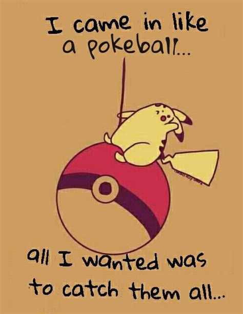 Funny Pikachu Memes - pokemon pikachu miley cyrus wrecking ball meme pokemon pinterest memes lmfao and pikachu