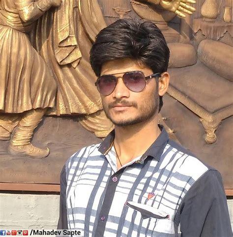 Mahadev Sapte Akluj Mahadevsapte Deviantart
