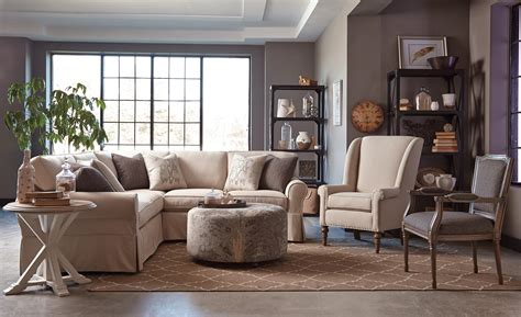 craftmaster sofa in emotion beige craftmaster accent chairs traditional chair with modified