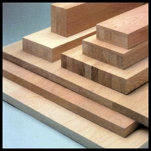 Massivholzbretter Nach Maß by Holzwerkstoffe Und Massivholz Die Verschiedenen Arten