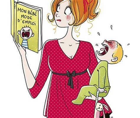 Download now kartun lucu begini rasanya jadi wanita hamil fashion. 30+ Gambar Kartun Ibu Hamil Sakit - Kumpulan Gambar Kartun