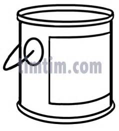 free drawing of a paint bw from the category building home tools timtim