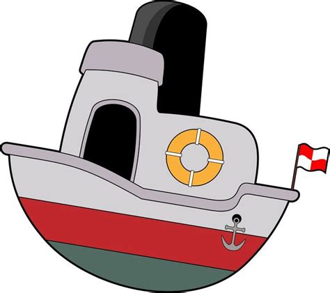 Boat Cartoon Png by 28 Best Frames Borders Images On Pinterest Page