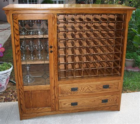exceptional wood working projects ideas  entertainment centers tv cabinets wine rack