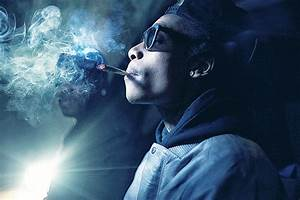Wiz Khalifa Weed Quotes Keep Calm. QuotesGram