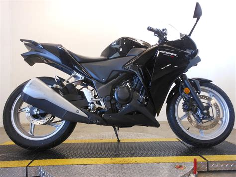 Motorcycles Columbus Ohio For Sale