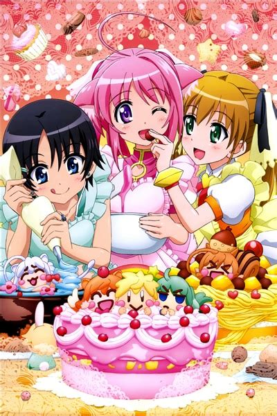 Anime Birthday Wallpaper - anime birthday wallpaper www pixshark images