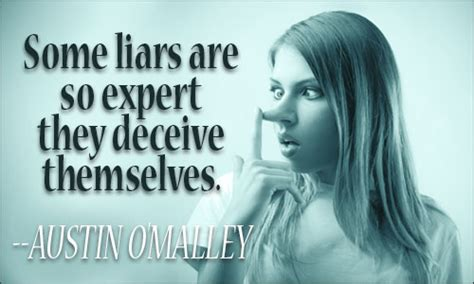 Funny Lying Quotes And Sayings